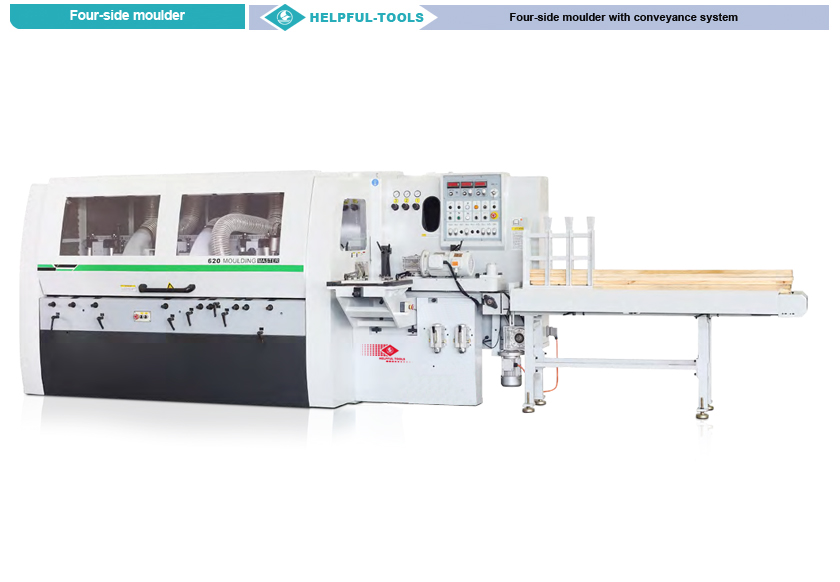 Four-side moulder with conveyance system-1.jpg